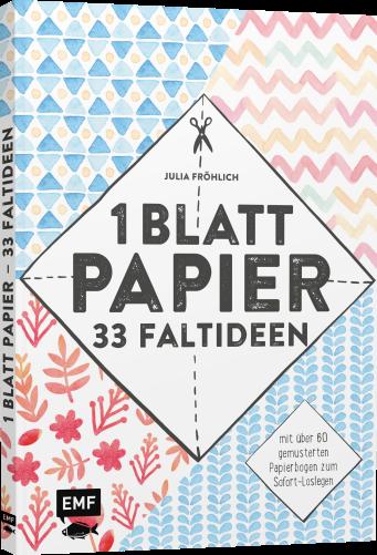 1-Blatt-Papier-297x210-hard.png