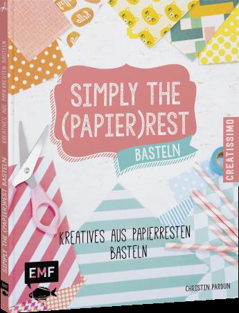 Simply-the-Papierrest-17x21-1
