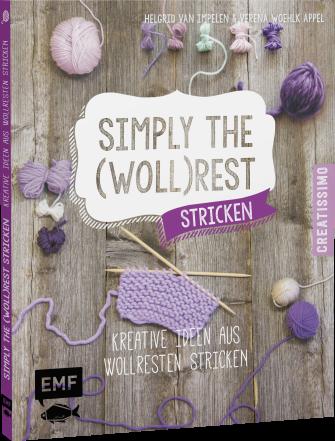 Simply-the-Wollrest-stricken-17x21