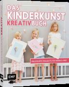 Das-Kinderkunst-Kreativbuch-20x235-hard_backlist-1-376x473