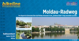 MOLDAU_u1