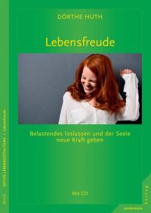 Huth-Lebensfreude_VAR3.qxp_Cover-Vorschau
