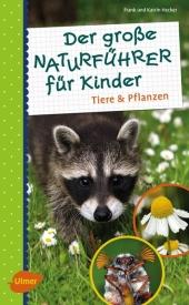 der-grosse-naturfuehrer-fuer-kinder_ndkzntmyn1o