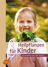 heilpflanzen-fuer-kinder_ndgxmje0nfo
