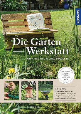 Hess_Garten-Werkstatt_Klappen.indd