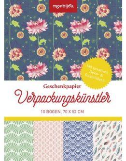 165416_monbijou_geschenkpapier_floral_cover_gr