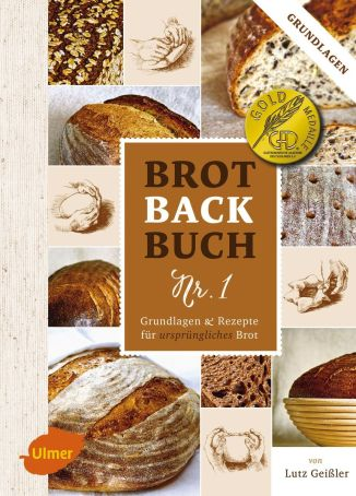 Brotbackbuch-Nr_1