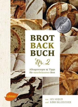 Brotbackbuch-Nr_2