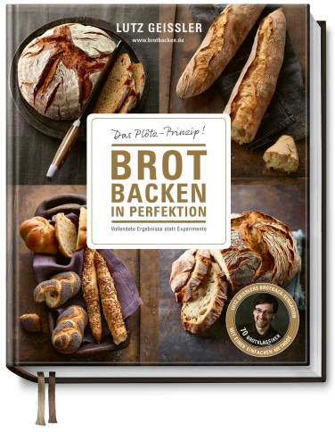 Brot_in_Perfektion_Cover_V5.jpg