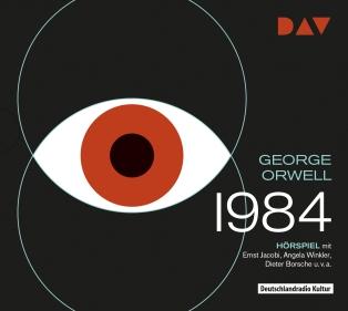 1984-orwell-george-9783742402035.jpg