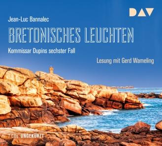 bretonisches-leuchten-kommissar-dupins-sechster-fall-bannalec-jean-luc-9783742401946