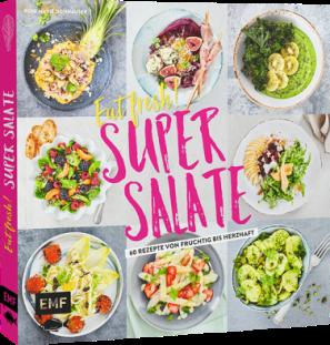 Eat-fresh-–-Super-Salate_226x226_128_hard-1-376x394.png