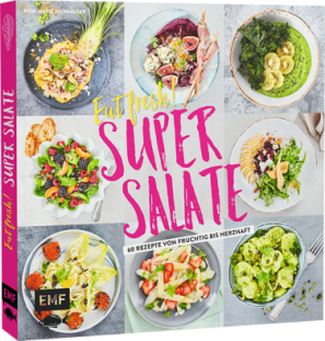 Eat-fresh-–-Super-Salate_226x226_128_hard-1-376x394.png