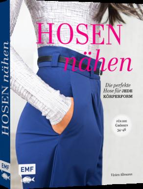 Hosen-nähen-198x26-160-2-376x499.png
