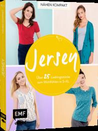 Nähen-Kompakt-Jersey-17x21-96-1-376x501
