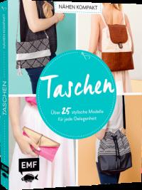 Nähen-Kompakt-Taschen-17x21-96-1-376x501