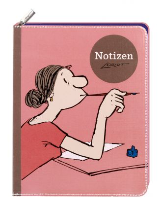 189528_Loriot_Notizen_Frau_Cover_3D_gr