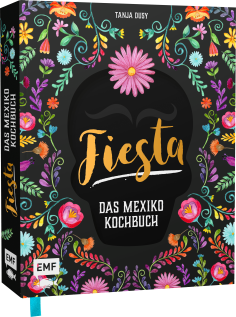 Fiesta-–-Mexiko-Kochbuch-21x26-224