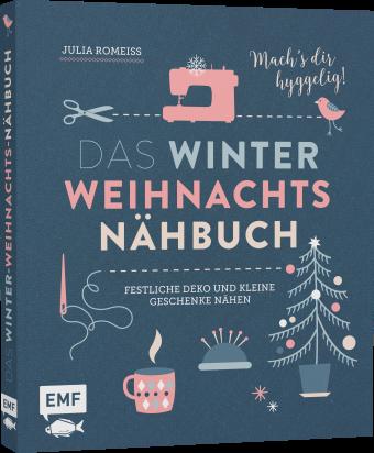 Das-Winter-Weihnachts-Nähbuch-20x235-96-hard.png