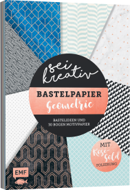 bastelpapier-geometric-21x297-hard