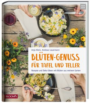 blueten-genuss-fuer-tafel-und-teller