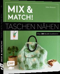 MixMatch_Taschen-nähen-20x235-128.png