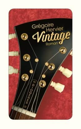 vintage-9783257244502