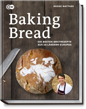 Baking_Bread_3DCover.jpg