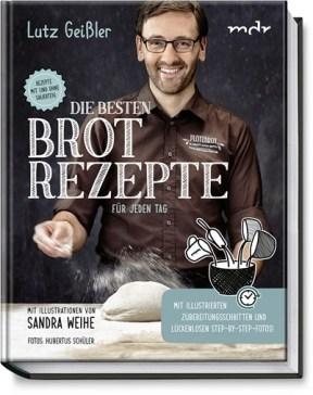 Brotrezepte_fuer_jeden_Tag_Cover_X_klein