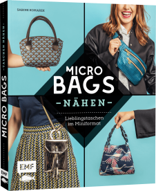 Micro-Bags-nähen-205x241-128-2